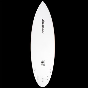 Firewire Surfboards - Hashtag FST