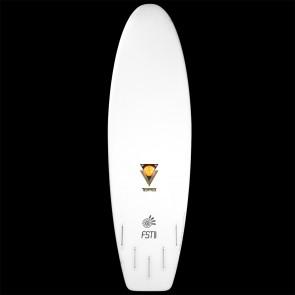 Firewire Surfboards - Nano FST