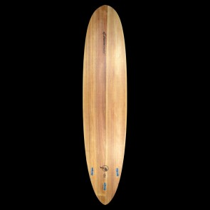 Firewire Surfboards - Flexflight TimberTek