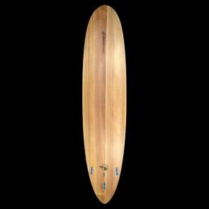 Firewire Surfboards - Flexflight TimberTek
