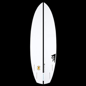 Firewire Surfboards - Baked Potato LFT Bamboo