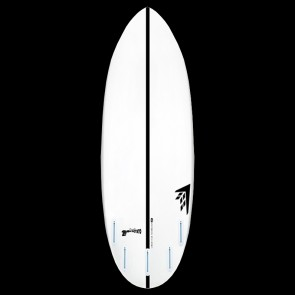 Firewire Surfboards - Sweet Potato LFT Bamboo