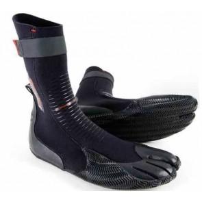 O'Neill Heat 3mm Split Toe Boots