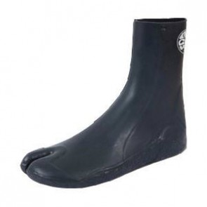 Rip Curl Rubber Soul 3mm Split Toe Booties