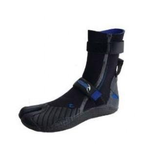 Rip Curl E-Bomb 3mm Split Toe Boots