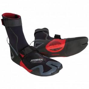 O'Neill PsychoFreak 3.5mm Split Toe Boots