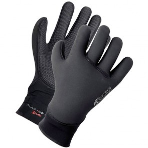 Rip Curl Wetsuits Flash Bomb 3/2mm Gloves