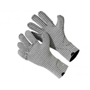 Patagonia R2 Wool Lined Gloves