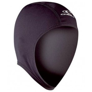 O'Neill Thinskin 1.5mm Hood