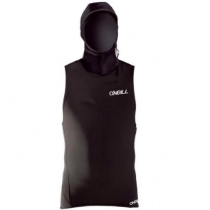 O'Neill Thermo 8oz Neo-Hooded Vest
