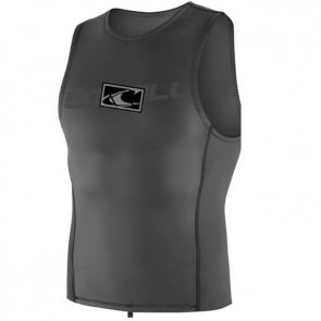 O'Neill Hammer Vest