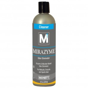 McNett Mirazyme Odor Eliminator