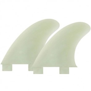 FCS Fins GX GF Side Bite Fin Set