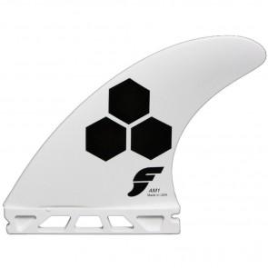 Future Fins - AM1 Thermotech - White
