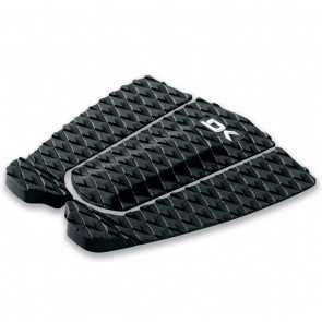 Dakine Andy Irons Pro Traction - Black