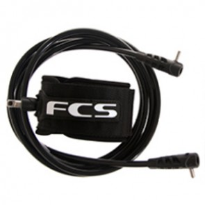 FCS - Longboard Regular Calf Leash