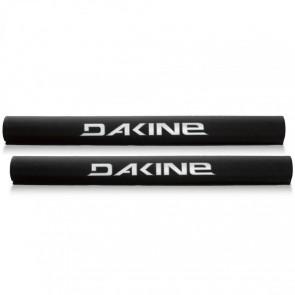 Dakine - Standard Rack Pads Long - Black