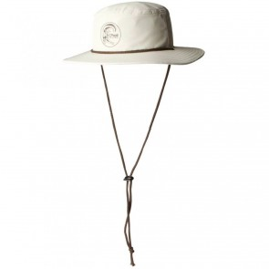 O'Neill Draft Water Hat - Khaki