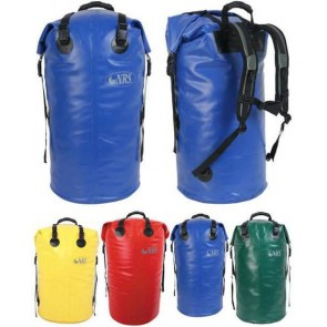NRS - 3.8 Bill's Bag Dry Bag