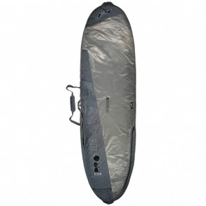 Pro-Lite Boardbags SUP Session Day Bag