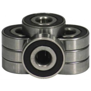MBS Mountainboard Bearings