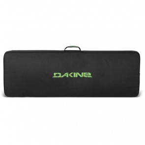 Dakine Slider 155cm Kiteboard Bag - Black