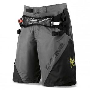 Dakine - Nitrous Shorts Harness