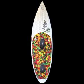 Lib-Tech Kite Surfboard - 6'8'' Vert