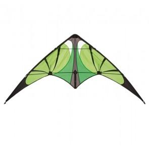 HQ Kites - Bebop Kite - Lime