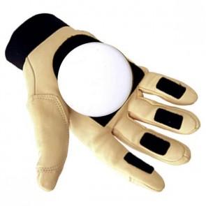 Landyachtz Slide Gloves