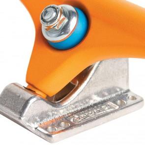 Sector 9 Gullwing 10'' Charger II Skateboard Trucks - Orange