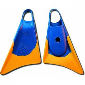 Churchill Makapuu Swim Fins