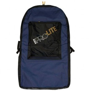 Pro-Lite Body Board Basic Day Bag - Blue