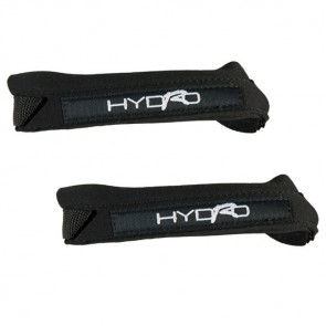 FCS - Hydro Deluxe Swim Fin Savers