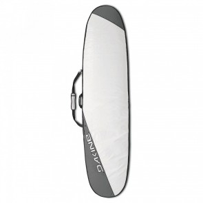 Dakine Daylight Surf Noserider Surfboard Bag