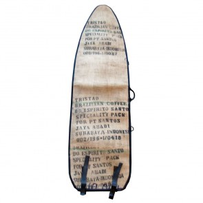 Hemd Bags - Hemd Shortboard Adjustable Surfboard Bag
