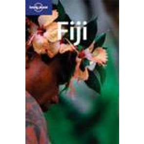 Lonely Planet: Fiji