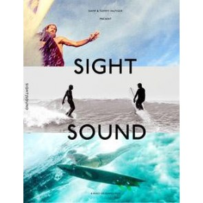 Sight Sound DVD