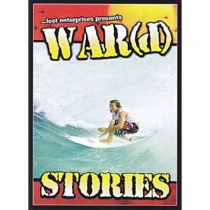 WAR(d) Stories