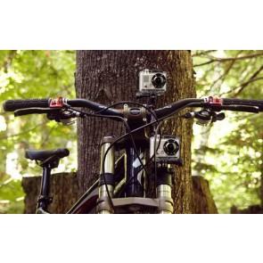 Go Pro Handlebar Seatpost Mount - 2015