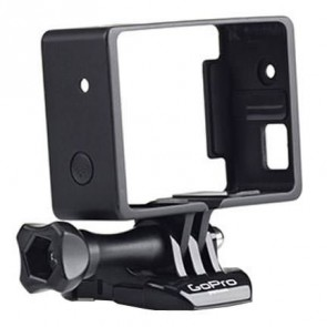 Go Pro HERO3 The Frame