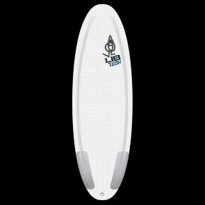 Lib Tech Surfboard Ramp Series - 5'4""