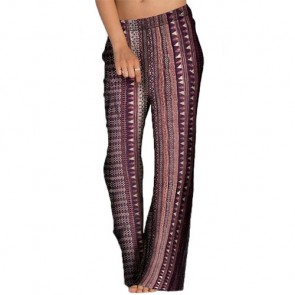 Billabong Women's Shake It Up Pants - Pinot