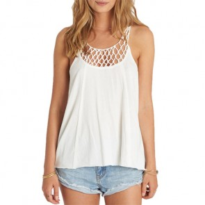 Billabong Women's Great Ways Top - Cool Wip