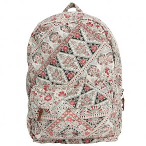 Billabong Women's Hand Over Love Backpack - Multi