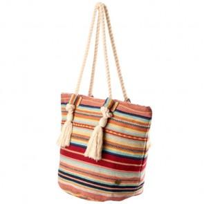 Billabong Women's Olvera Bag - Multi