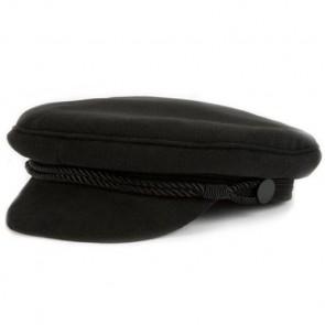 Billabong Women's Jack Hat - Off Black