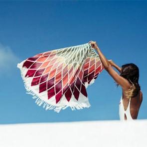 Billabong Sunny Beach Blanket - White Cap