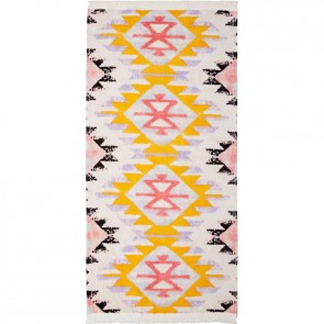 Billabong Rigid Tidez Beach Towel - Multi