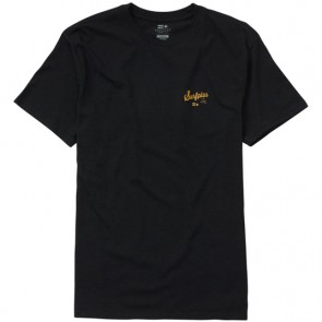 Billabong Tyler T-Shirt - Black